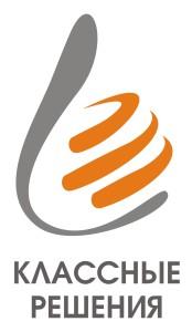 Логотип Кластер основной