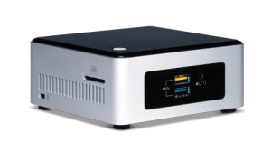 231000-mini-pc-front-angle-rwd.png.rendition.intel.web.480.270